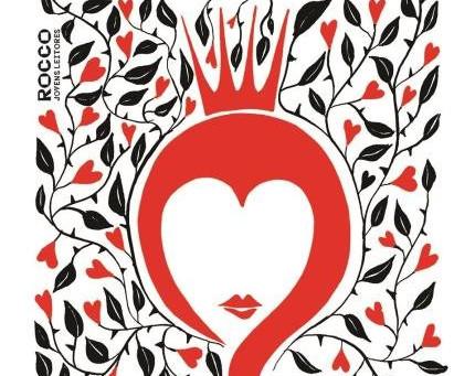 """RESENHA de """"Sem Coração"""", de Marissa Meyer - #TURISTALITERARIO"""