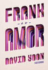 Frank e o amor.jpg