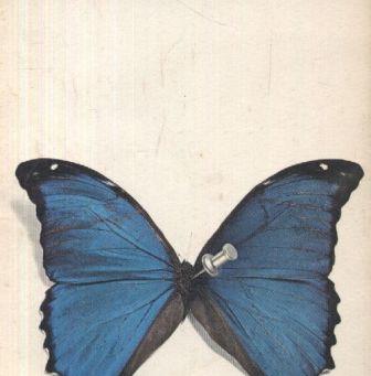"""RESENHA de """"O Colecionador"""", de John Fowles - #BUDDYREADDLX"""
