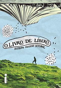 """RESENHA de """"O livro de Líbero"""", de Alfredo Nugent Setubal - #INTRINSECOS"""