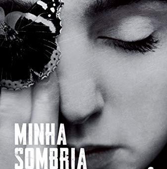 """RESENHA de """"Minha Sombria Vanessa"""", de Kate Elizabeth Russel"""