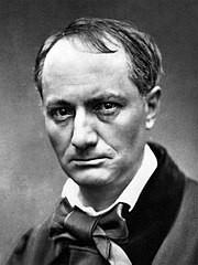PARABÉNS PARA VOCÊ! - Charles Baudelaire