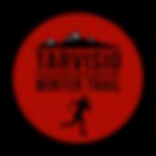 logo_twt.jpg