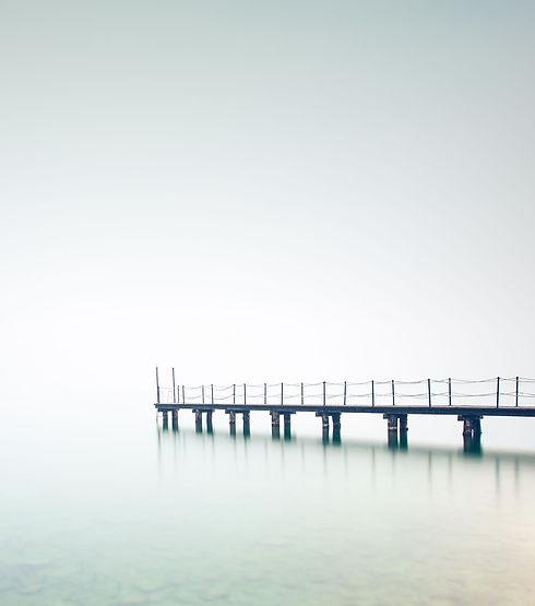 Foggy%20Pier_edited.jpg