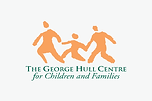 logo-george-hull.png
