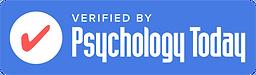 psychology-today-verified-logo-transpare