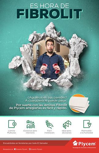 Conceptos_Campaña_Fibrolit-02.jpg