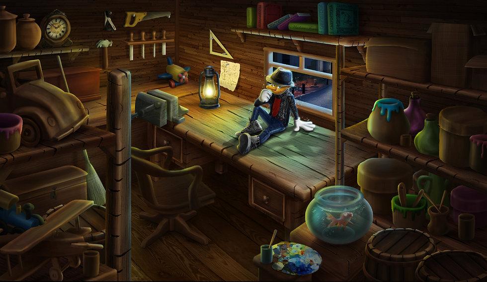 Pinocho_Pattex_Sola.jpg