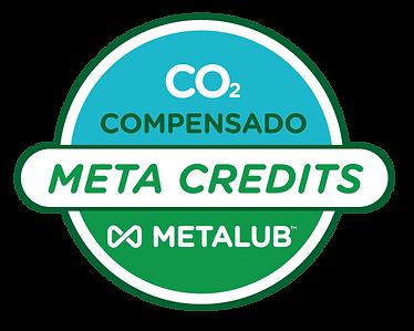 logo-MetaCredit.png