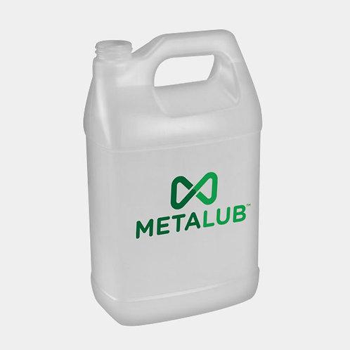 MetaCool N 50/50 Galón
