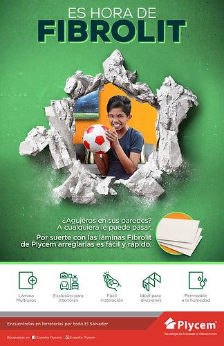 Conceptos_Campaña_Fibrolit-01.jpg