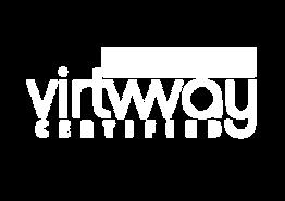 virtway-logo-PARTNERS_WHITE.png