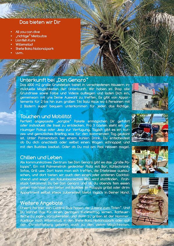 CuracaoSeite2.jpg