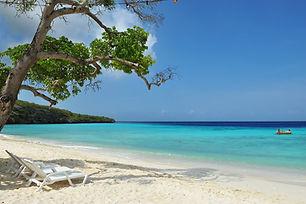 Curaçao-Reisetipps-Urlaub.jpg