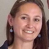 Angelika.webp