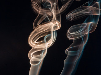 Smoke and Mirrors- but what about Superannuation?