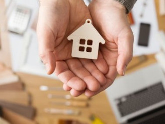Downsize to upsize your Super – Budget 2021