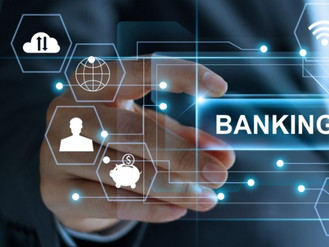 Open Banking – how it affects you