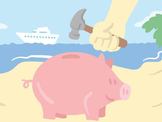How can I secure my retirement income?
