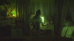Myrcella & Wyrm's Room II