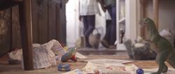 Humraahi Music Video