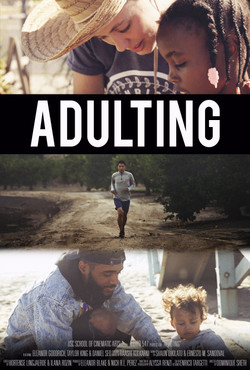 ADULTING | Documentary