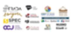 logos partenaires3.jpg