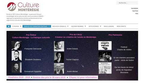 Prix_relève_Culture_Montérégie_-_FINALIS