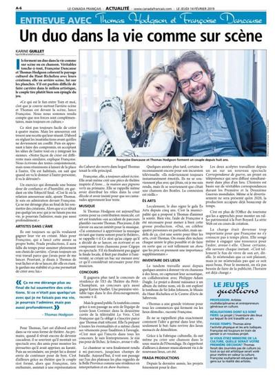 CF_un_duo_sur_la_scène_comme_dans_la_vie