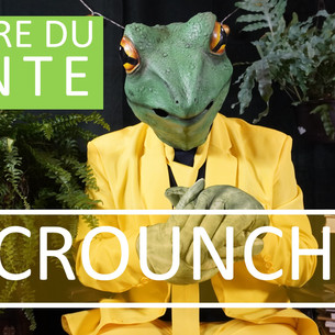 Crounchi
