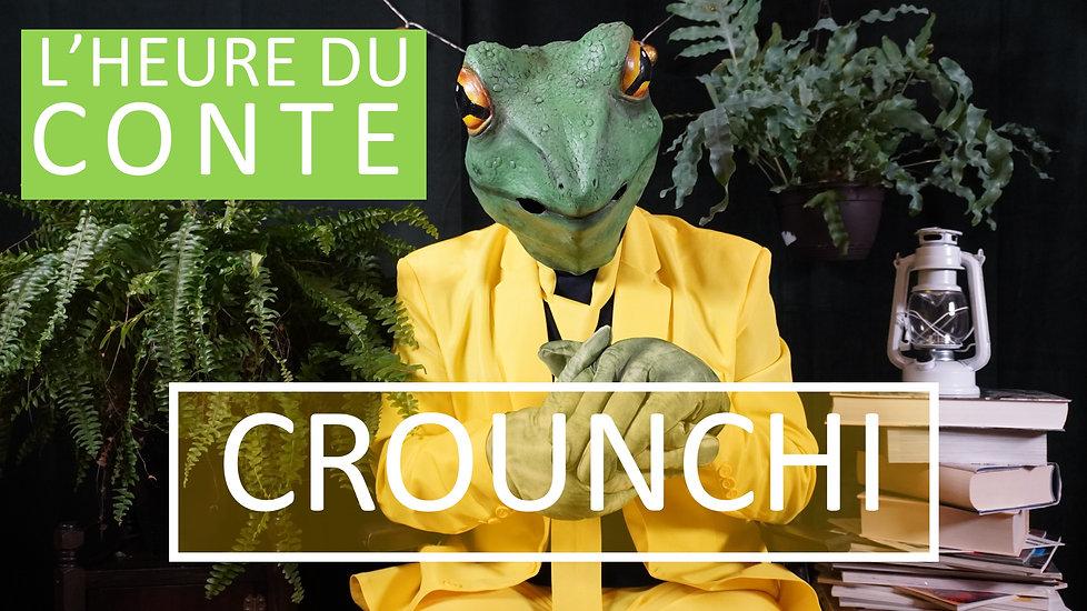 Crounchi.jpg