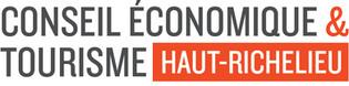 Conseil économique et Tourisme Haut-Richelieu