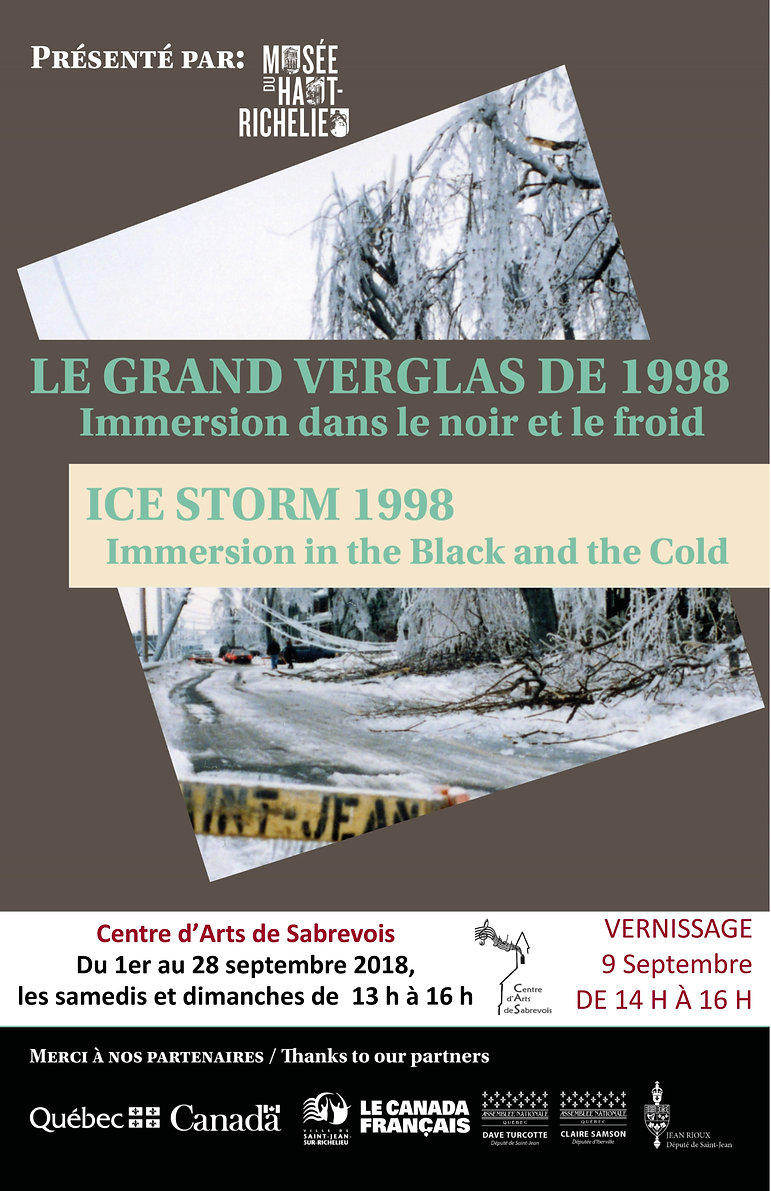 affiche centre d'Arts expo verglas2.jpg