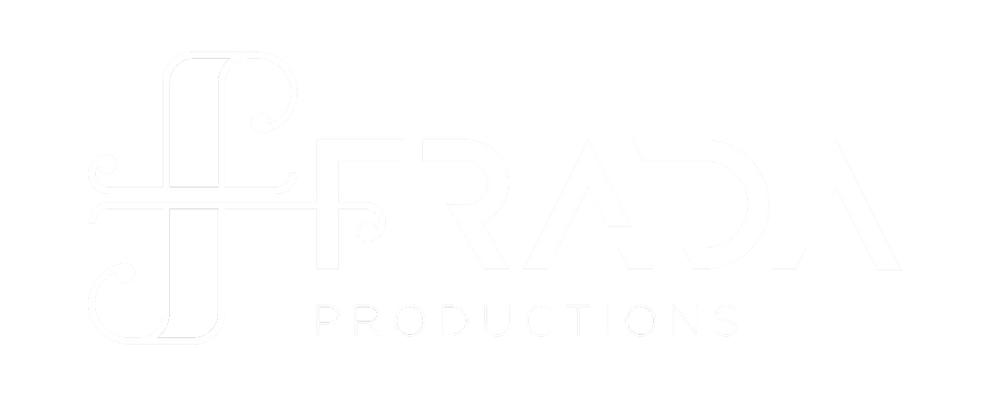 FRADA_LOGO OFFICIEL transparent blanc.pn