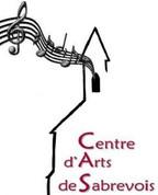 Centre d'arts de Sabrevois