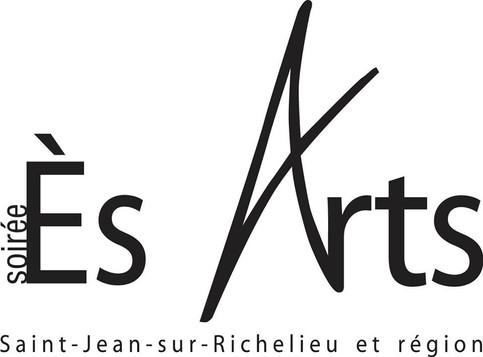 Es Arts