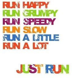 Run Happy or G.jpg