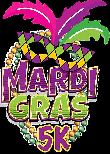 Mardi Gras Logo.png