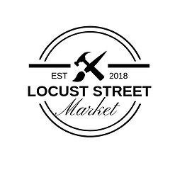 Locust Street copy 4.png