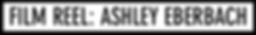 Screen Shot 2020-01-08 at 6.30.01 PM.png
