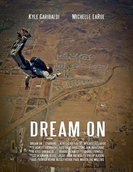 DreamOn.jpg
