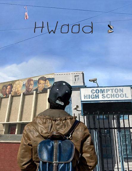 Hwood.jpg