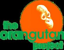 the-orangutan-project-logo.png