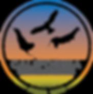 CA_Wildlife_Center_Logo_Since_1998_CMYK.