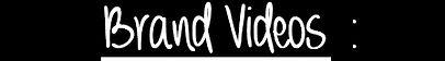 Brand_Videos.jpg