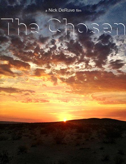 TheChosen.jpg