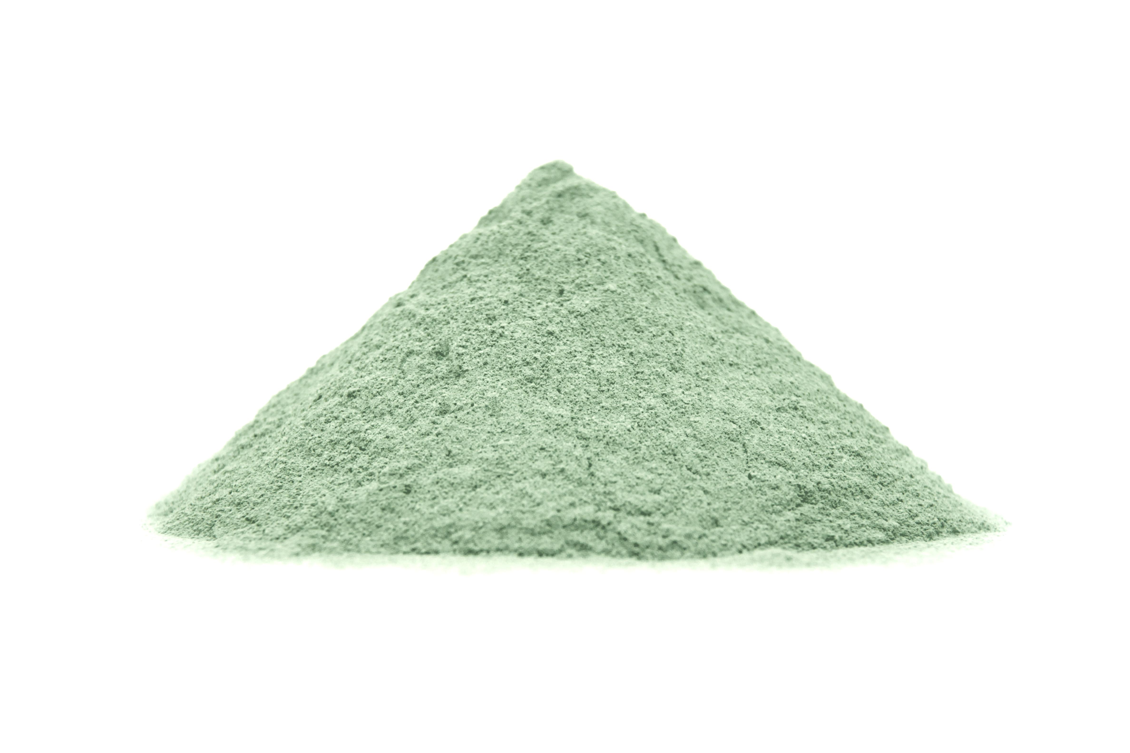 Cambrian Blue Clay - in powder.jpg