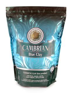 Cambrian blue clay 1 lb.jpg