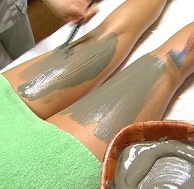 Cambrian blue clay Spa&Factory.jpg