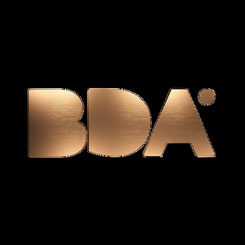 BDA_Logo_FINAL - LOGO.png